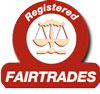 FairTrades - FairTrades Association Member
