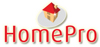 HomePro - Vetted and reccommended tradesman